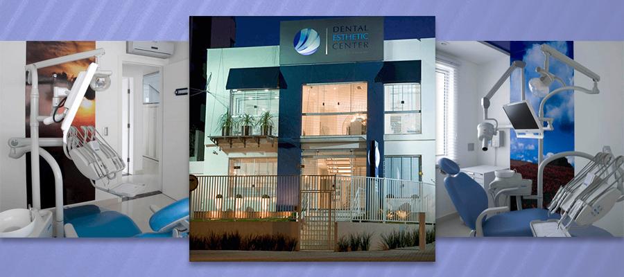 Clinica Dental Esthetic Center